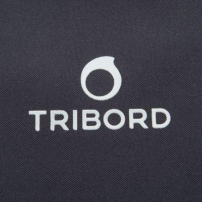 TOP SUR-COMBINAISON 2.5MM HOMME TRIBORD