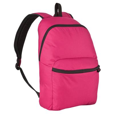 DOS À ROSE ABEONA NEW Newfeel SAC Cdpxd