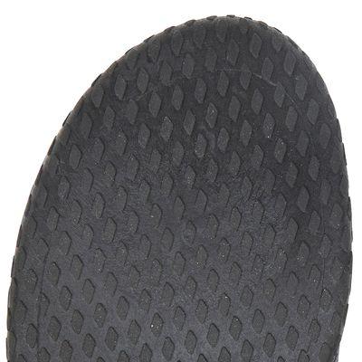 Chaussures aquatiques Aquashoes 50 grises