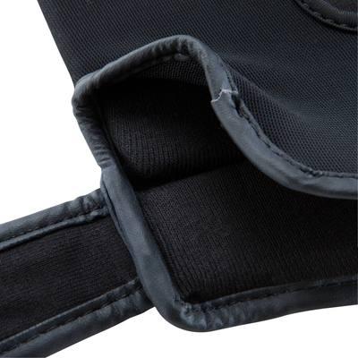 Mitaines de Boxe GDC 300, entrainement sac de frappe