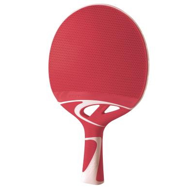 RAQUETTE TENNIS DE TABLE TACTEO 50 CORNILLEAU
