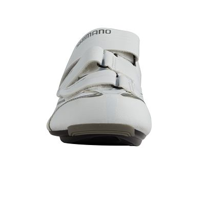 CHAUSSURE VELO SHIMANO SH-WR32 FEMME