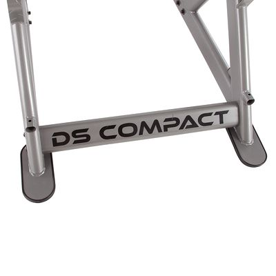 DS Compact