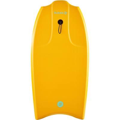Bodyboard 100 38