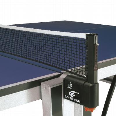 TABLE DE TENNIS DE TABLE CLUB INTÉRIEUR  COMPÉTITION 640 ITTF CORNILLEAU