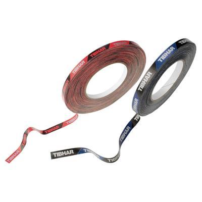 Bande de protection raquette tennis de table - Protect tape