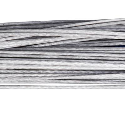 Aile de traction Zeruko 1.9 m2 + barre de pilotage