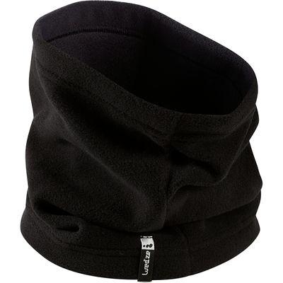 Bonnet Polaire, Cache Cou et Tube, Accessoires Hiver   Decathlon Pro 32a2e44c05e