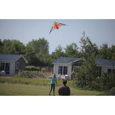 CERF VOLANT PILOTABLE RCLIC 144CM