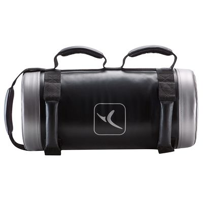 Sac lesté Cross Training weighted bag 20KG