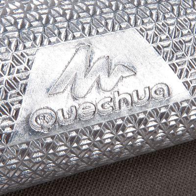 MATELAS QUECHUA FORCLAZ 100