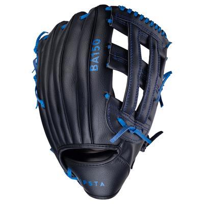 Gant De Baseball BA150 Main Gauche