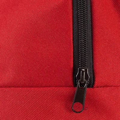 SAC À DOS ABEONA NEW ROUGE *