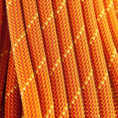 Corde falaise 10.2mm x 70m