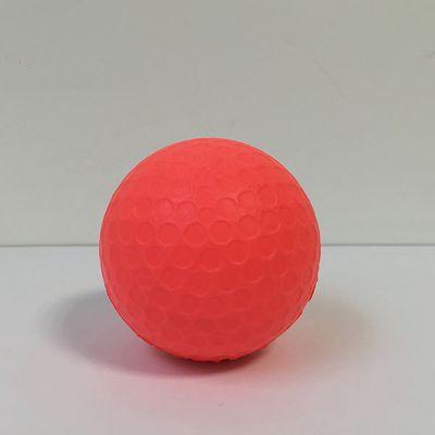 YGolf XS BALL ORANGE