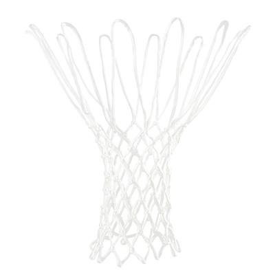 FILET DE BASKETBALL BLANC 6 MM