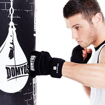 d16d06714 Kit de boxe Cardio Boxing - Clubs   Collectivités