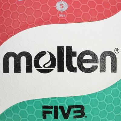 BALLON VOLLEY-BALL VM 5000 COMPETITION MOLTEN