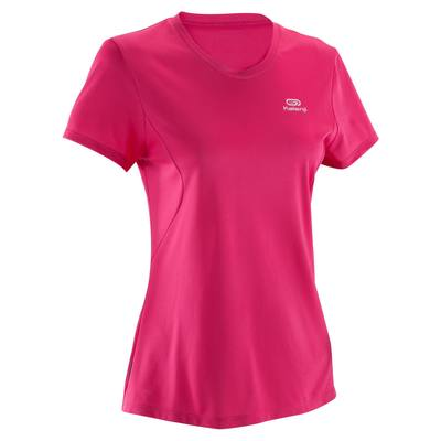 Textile Sport, Textile Sportif en gros, Club et Ecole   Decathlon Pro 59a09b01ded