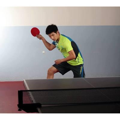 Raquette de tennis de table fr 930 5 clubs - Raquette de tennis de table decathlon ...