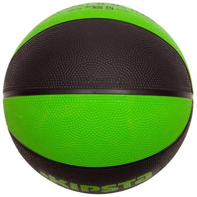 BALLON DE BASKET-BALL RISE UP TAILLE 5
