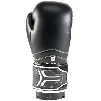 Paire de sécheurs de gants de boxe