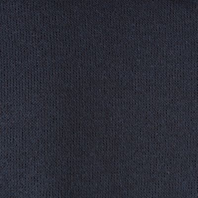 Pull randonnée nature homme NH150 bleu marine