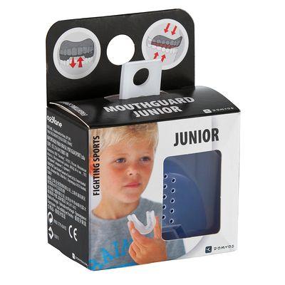 Protège dents Maxi Protect Junior