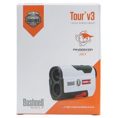 Télémètre Laser Golf Tour V3