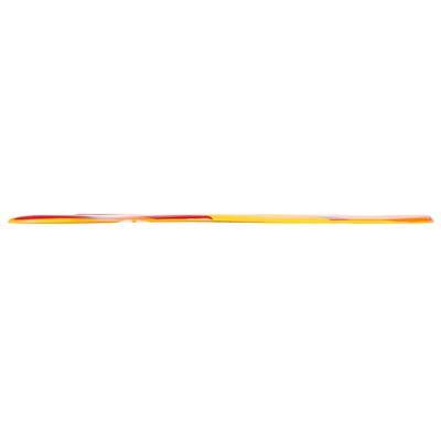 Boomerang quadripales droitier