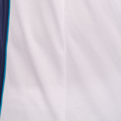 Maillot football adulte F500 bleu