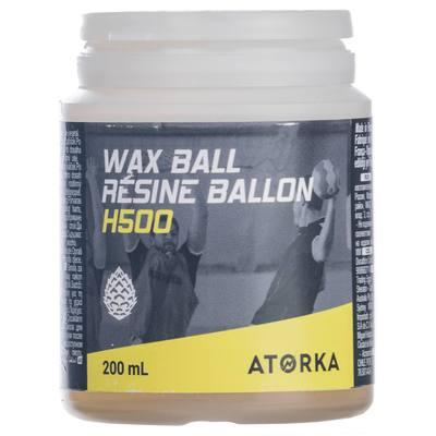 Résine de handball 200ML blanche