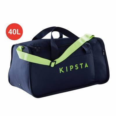 433a402b61 Sacs Football Kipsta, Club, Ecole, CE, Professionnel | Decathlon Pro