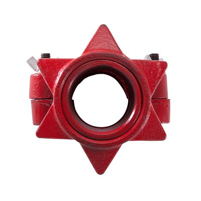 Stop-disques Pro diamètre 50 mm