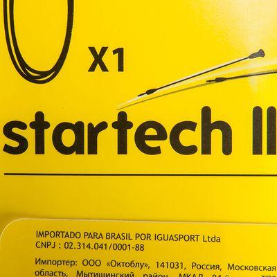 CORDE STARTECH - DISCOVERY 100 TIR A L'ARC
