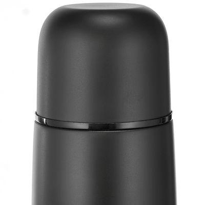 Bouteille isotherme 0.7l  noir