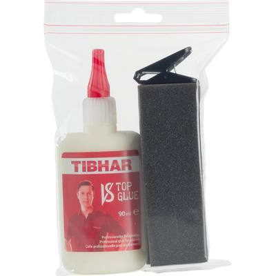 COLLE POUR REVÊTEMENT DE TENNIS DE TABLE TOP GLUE