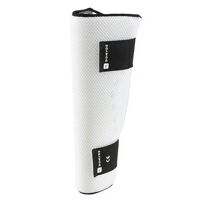 Protège avant-bras Air-cooling