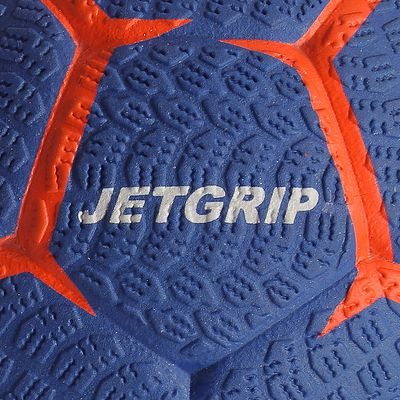 BALLON HANDBALL JETGRIP TAILLE 00 INITIATION