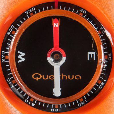 BOUSSOLE C QUECHUA 100