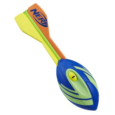 javelot vortex athletisme nerf
