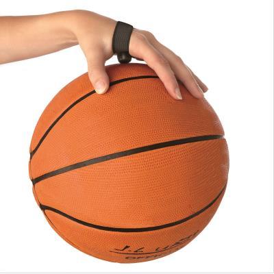 Elastique d'apprentissage dribble basket