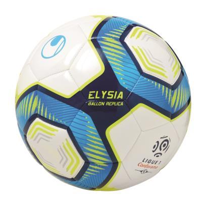 ballon de foot uhlsport ligue 1