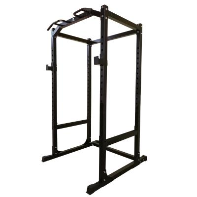 cage de musculation cross-training