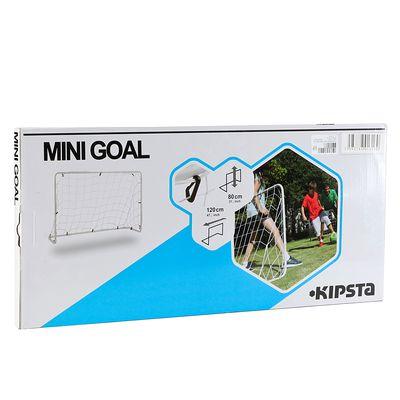 MINIBUT FOOTBALL 1,2M X 0,8M