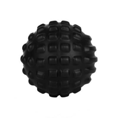 Balle de massage 500 SMALL