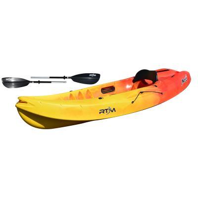Canoe Et Kayak En Gros Clubs Collectivites Decathlon Pro
