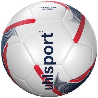 ballon de foot uhlsport soccer pro synergy taille 5