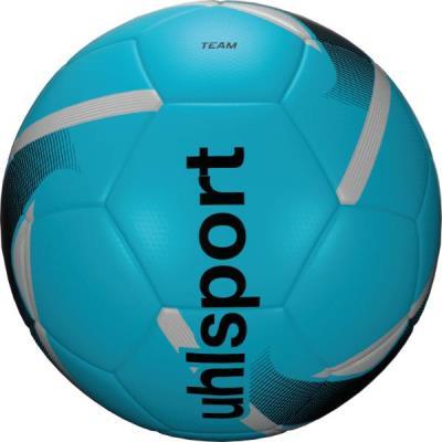 ballon de foot uhlsport entrainement team taille 5