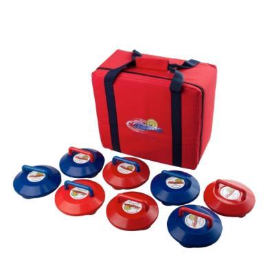 kit de curling